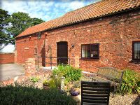 Larkrise Holiday Cottage Kirton Lindsey